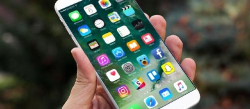 iPhone 8 rumor roundup: Everything you need to know | Image credit ConceptsiPhone | Youtube