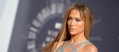 Jennifer Lopez   [Image source: Pixabay.com]