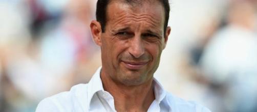 Juve, può sfumare l'obiettivo Danilo. E cambiano le strategie ... - calciomercato.com