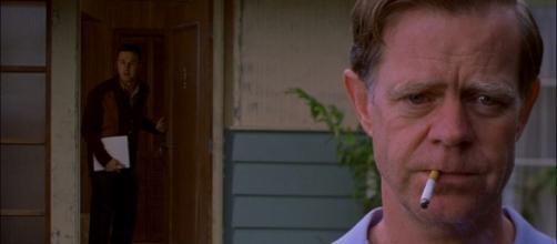 La pelicula protagonizada por William H. Macy y Davis Arquette fue nominada a los premios Emmys.