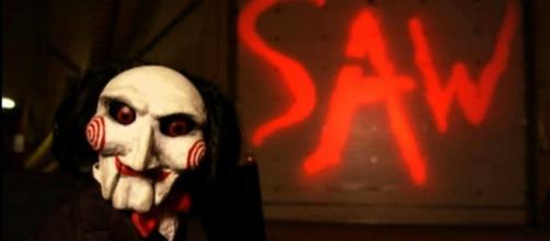 La saga de películas de terror Saw regresa con nueva cinta - com.mx