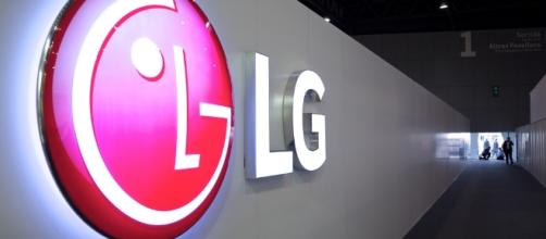 LG G3 getting software update on T-Mobile / Photo via Karlis Dambrans, Flickr