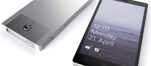 Microsoft Surface Phone May Sport Snapdragon 830 SoC, 8GB of RAM ... - ndtv.com