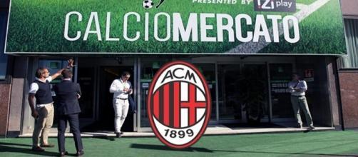 Milan, ultime notizie calciomercato