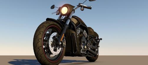 Motorcycle - Free images on Pixabay - pixabay.com