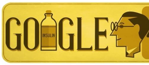 Google Doodle honoring 293rd birth anniversary and achievements of Swedish scientist Eva Ekeblad. (Image Credit: sciencefocus.com)