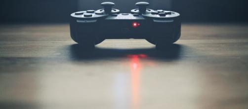 PlayStation 5 release date leaked - may arrive in 2019. Photo via Pixabay