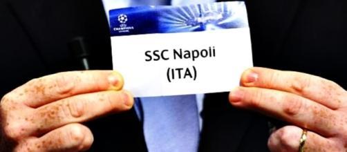 Preliminari Champions League 2017-18: Le possibili avversarie del ... - napoli.it