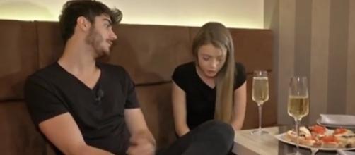 Riccardo e Camilla ultime news