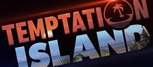 Temptation Island 2017 streaming