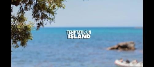 Temptation Island 4: terza puntata del 10 luglio 2017
