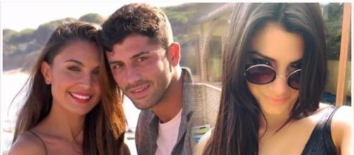 Valeria e Alessio stanno ancora insieme dopo Temptation? Ecco la rivelazione
