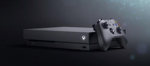 (Xbox/YouTube/ScreenShot) https://www.youtube.com/watch?v=g-gp-Voq6MQ