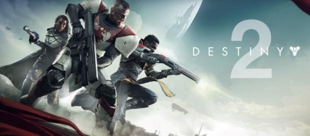 7 ways Destiny 2 improves upon its predecessor - [Image source: Pixabay.com]