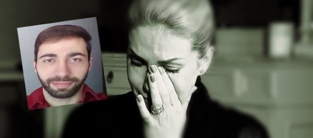 Reviravolta no sequestro de Ana Hickmann  novas mensagens intrigam 861afdf76f