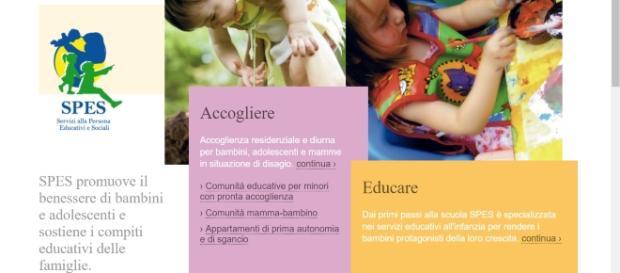 Concorso docenti scuola dell'infanzia, Veneto