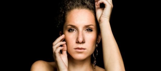 Francesca Sarasso, terza classificata a Musicultura 2017, intervista di Andrea Semenzato @GingerPresident.