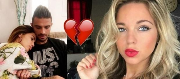LMvsMonde2 : Déjà la rupture entre Julien Tanti et Maddy ! Comment Manon a-t-elle régit en débarquant dans l'émission ?