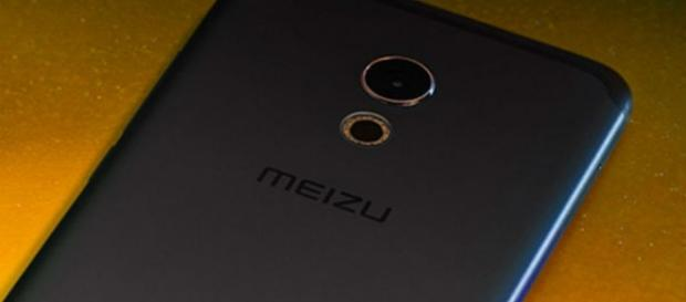 Meizu Pro 7 tipped to feature 5.7-inch 4K display, Helio X30 SoC (Image Credit: digit.in)