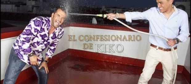 """Miguel Temprano: """"Cristina Tárrega es la persona más mala que he ... - telecinco.es"""