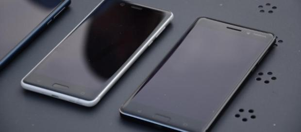 Nokia 8 UK release date, price, specs and rumours: Nokia's ... - expertreviews.co.uk