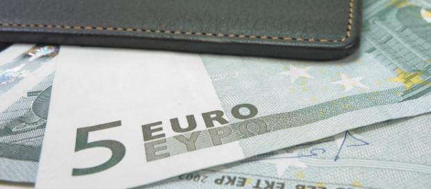 Pensioni: la promessa delle nuove minime a 1000 euro