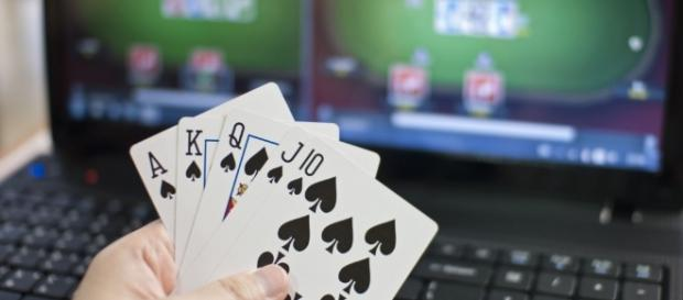 Póker online: más cerca de la liquidez compartida