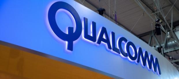 Qualcomm wants to ban sale of some iDevices in the U.S. / Photo via Karlis Dambrans, Flickr