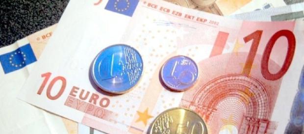 Il presidente Boeri contro le pensioni dei sindacalisti