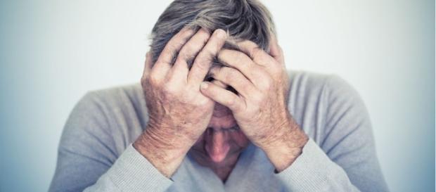 SUICÍDIO: é preciso falar sobre esse problema | Ciência e Saúde | G1 - globo.com