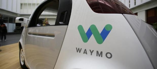 US judge tells Uber to return Google's Waymo files 'stolen' by ... - hindustantimes.com