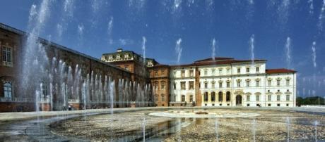 Il G7 sarà a Venaria, preoccupati gli albergatori del centro di ... - ttgitalia.com