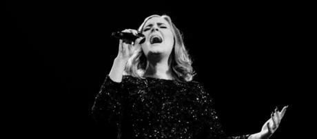Why Adele Is My Hero - theodysseyonline.com