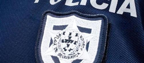 18 agentes da PSP de Alfragide acusados pelo Ministério Público.
