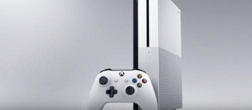 Amazon Prime Day Xbox One S Youtube / Xbox