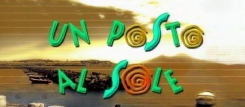 Anticipazioni Un Posto al Sole dal 17 al 21 luglio: il dramma di Denis e Serena.