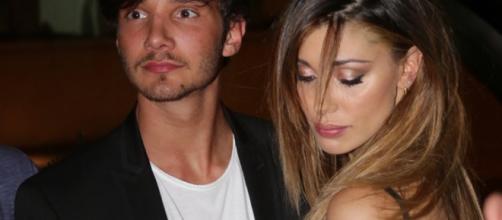 Belen e Stefano tornano insieme?