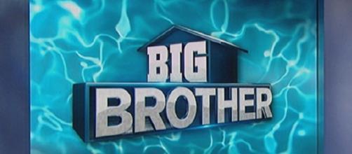 Big Brother screen grab via Youtube