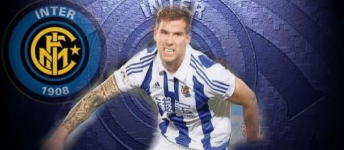 Calciomercato: Inter pronta a pagare la clausola di Iñigo Martinez