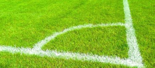 Calciomercato Juventus, la possibile formazione tipo dei bianconeri