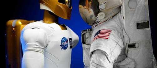 China started a 200-day simulation to prepare astronauts for deep space mission. (Image Credit: Pixabay)