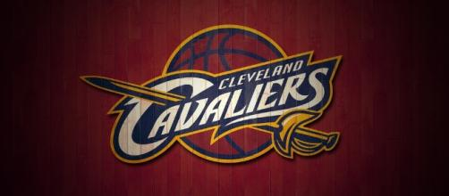 Cleveland Cavaliers logo via Flickr.