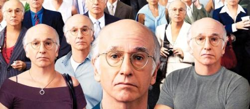 Curb Your Enthusiasm' Season 9 is Said to Premiere in October 2017 - [Image source: Pixabay.com]