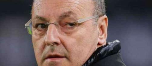 Calciomercato Juventus: sembra fatta per Douglas Costa - contropiedeazzurro.it
