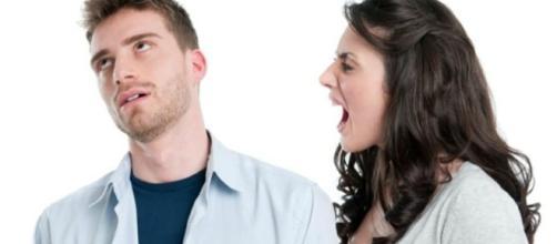 Discussões constantes podem fazer ele se afastar (Reprodução/Google)