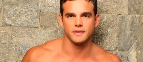 """El actor venezolano Manuel """"Coko"""" Sosa fue imputado por la Fiscalía de Venezuela"""