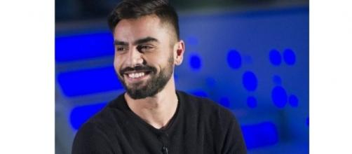 Gossip: Mario Serpa al Grande Fratello Vip in un ruolo inedito?