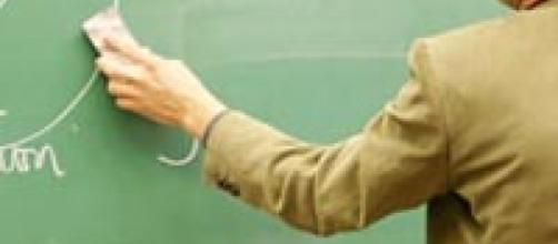 Graduatorie d'istituto docenti: il modello B