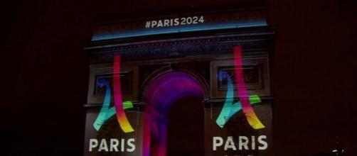 JO 2024: Les Jeux sont (presque) faits pour Paris