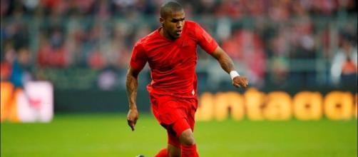 Juve - Douglas Costa, filtrano le cifre: Bayern Monaco disposto a ... - fantagazzetta.com